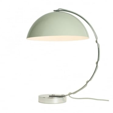 LONDON - Table Light Putty Grey