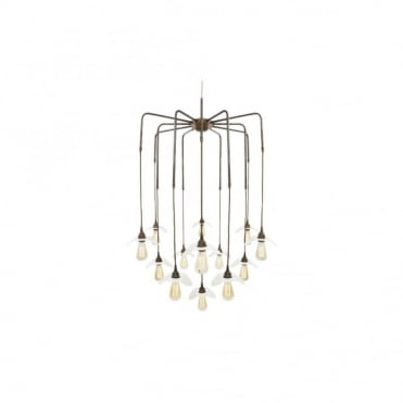 styles of lighting. Unique Lighting MADABA  Chandelier In Antique Brass Intended Styles Of Lighting