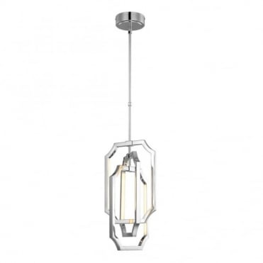 AUDRIE - Medium Ceiling Pendant