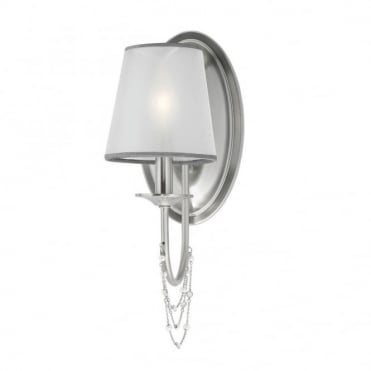 AVELINE - 1 Light Wall Light