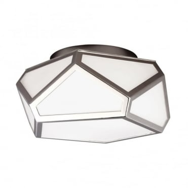 DIAMOND - Flush Mount