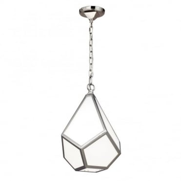 DIAMOND - Small Ceiling Pendant