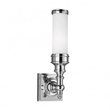 PAYNE - Bathroom 1 Light Wall Light