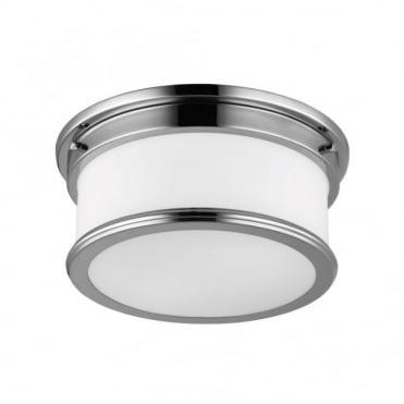 PAYNE - Bathroom Flush Mount
