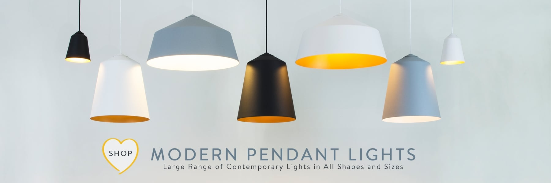home and hospitality light fittings to delight all styles and settings