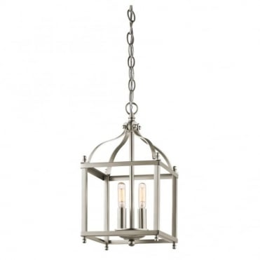 LARKIN - Small Ceiling Pendant