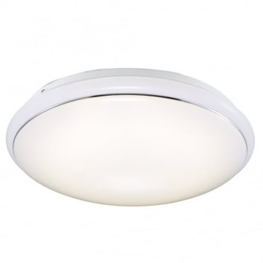 MELO - LED 34 LED Ceiling Dimmable Hv