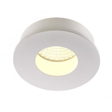 POLAR - LED Dimmable White