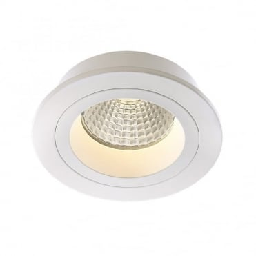 VEGA - LED 80 Dimmable White
