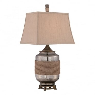 RIGGING - Table Lamp