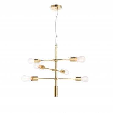 huge selection of 94feb de30c New Light Fittings and Latest Ideas and Trends for Home Lighting