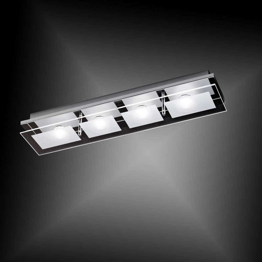 Ip44 bathroom ceiling lights choice image lighting and guide refrence chiron modern led ip44 bathroom ceiling or wall light in chrome chiron bathroomled ceiling light chrome aloadofball Image collections