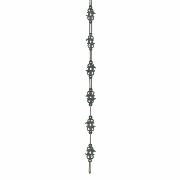 SUSPENSION CHAIN - Link Chain For David Hunt Valerio Ceiling Lights