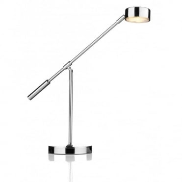 CRUISE - Led Jointed Arm Desk Light