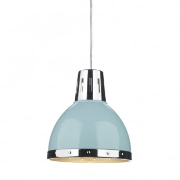 OSAKA - Easy Fit Retro Style Ceiling Pendant Light